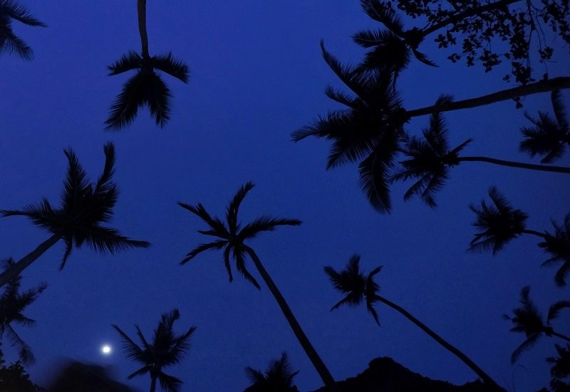 noite ao nang