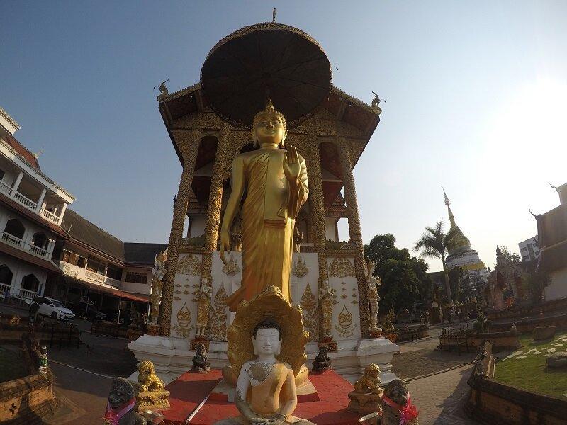 Tha Phae