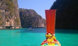 Viagem para Tailândia – 20 dicas importantes que você precisa saber
