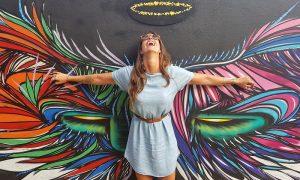 Entre centenas de opções, veja uma sobre o que fazer em um final de semana em São Paulo!