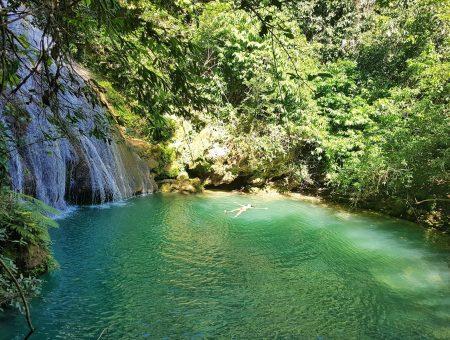 Mambaí: explorando o ecoturismo no interior do Goiás