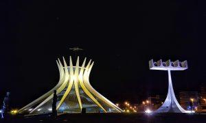 Saiba onde comer em Brasília de forma saudável e natural!