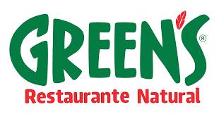 onde comer em Brasília