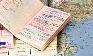 Como embarcar se você estiver sem seus documentos para viagem?!