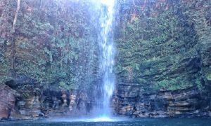 O que fazer em Pirenópolis: história e belezas naturais em um mesmo lugar do Goiás!