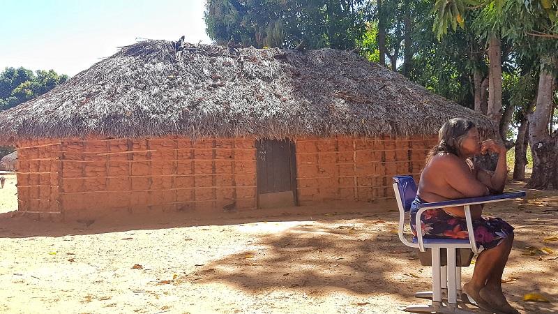aldeia-indigena