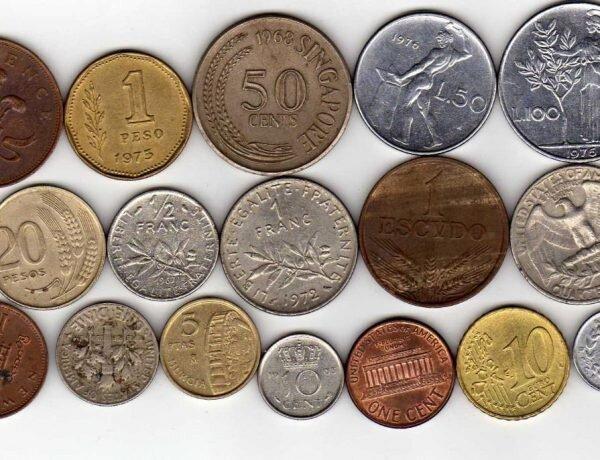 O passo a passo para economizar na hora de comprar sua moeda estrangeira!
