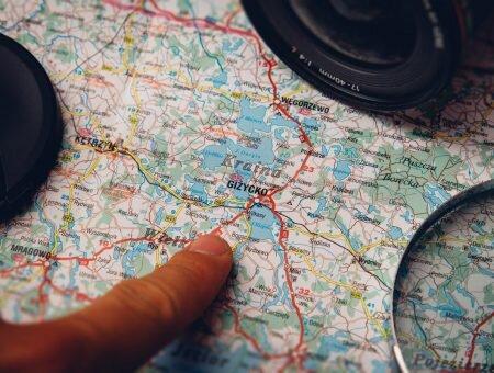 Informações que você não sabe sobre Seguro Viagem para o exterior.
