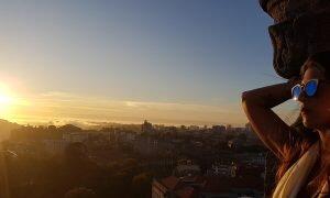 O que fazer em Porto em dois dias de viagem?
