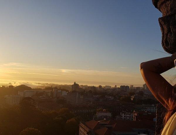 O que fazer no Porto em dois dias de viagem?