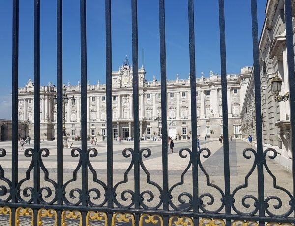 10 pontos turísticos em Madri que você precisa conhecer!