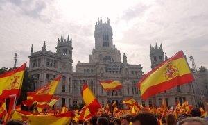 Roteiro de 4 dias em Madri – O que fazer na capital espanhola!