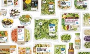 Onde comer em Amsterdam refeições naturais e saudáveis?