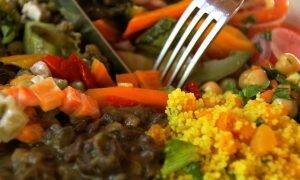 Restaurantes em Natal – Comendo bem e saudável no Rio Grande do Norte