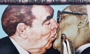 Roteiro em Berlim: o que fazer em 3 dias na capital Alemã