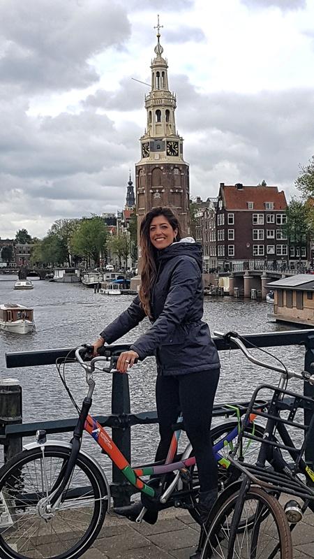 viagem para amsterdamviagem para amsterdam