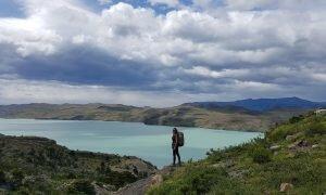 Trekking em Torres del Paine – 13 coisas que você precisa saber antes de ir