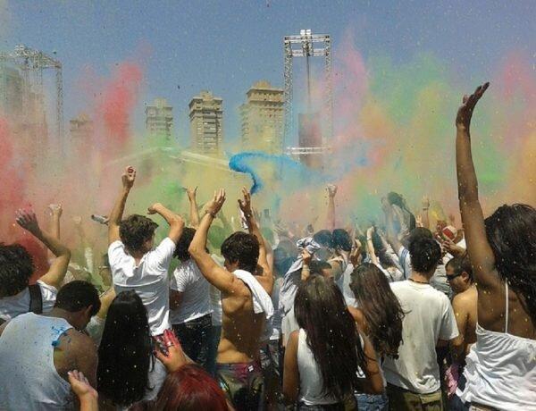Como evitar exageros e aproveitar seu Carnaval com saúde