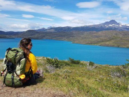Meus 3 dias de circuito em Torres del Paine – Patagônia Chilena