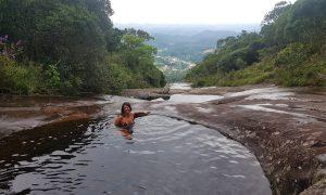 Parque Estadual Pedra Azul, um paraíso na serra capixaba
