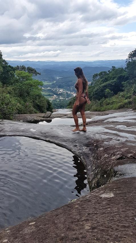 Parque Pedra Azul