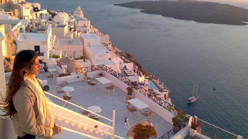 seguro saúde é obrigatório grecia