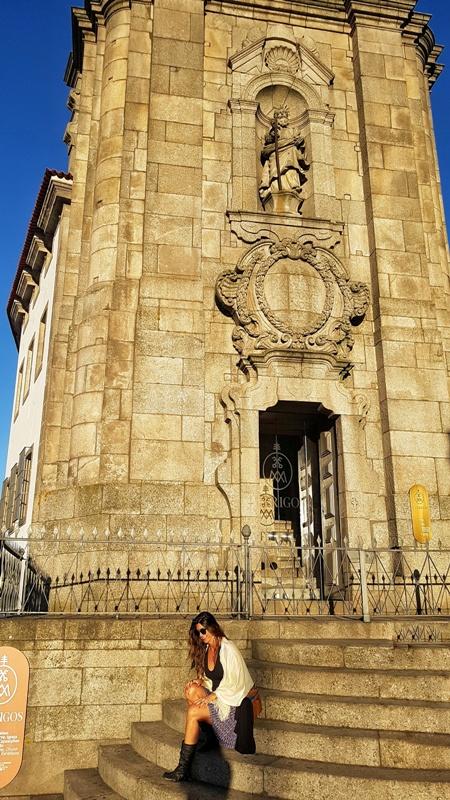 seguro saude é obrigatório portugal
