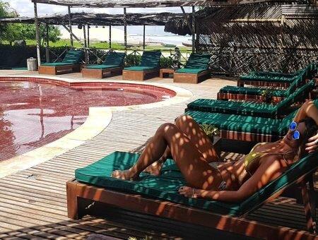 Vila Kalango – A hospedagem perfeita em Jericoacoara