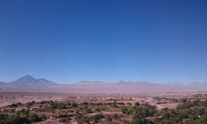 Ganhe 15% de desconto em qualquer passeio no Deserto do Atacama!
