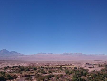 Ganhe 20% de desconto em qualquer passeio no Deserto do Atacama!