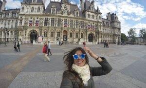 Dicas de Paris: um roteiro de 3 dias na cidade luz