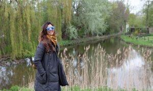 Dicas de passeios alternativos em Amsterdam – Saindo do usual na capital Holandesa