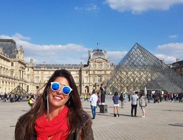 Onde se hospedar em Paris – Sugestões detalhadas em cada região