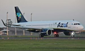 Clube TudoAzul: ganhe pontos extras ao aderir qualquer plano e troque-os por passagem aérea!