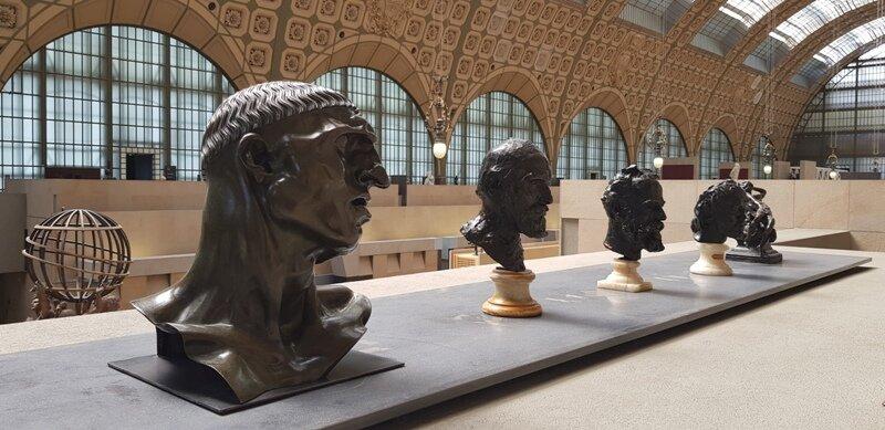 dicas de paris museu