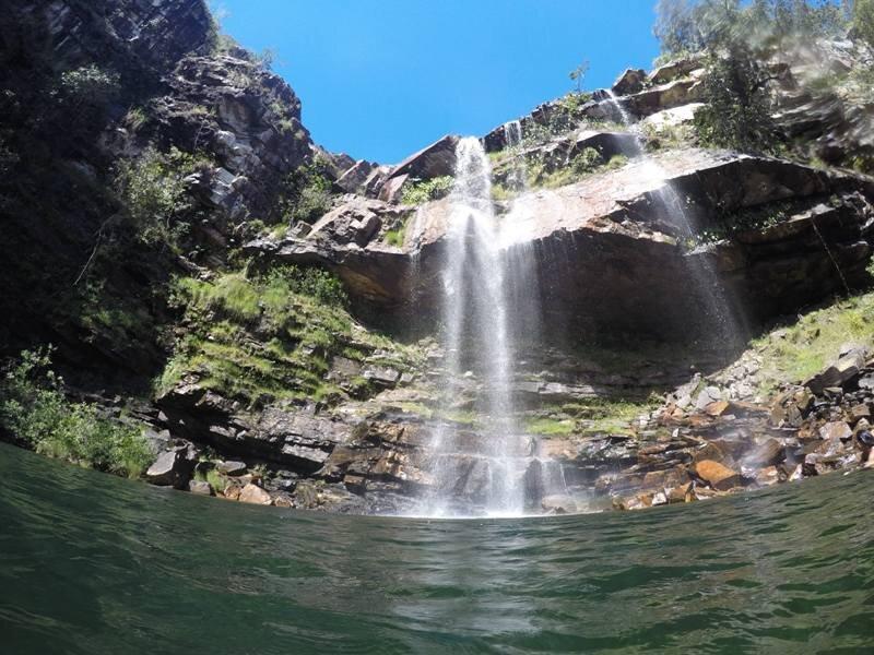 ferias de julho cachoeira do cordovil