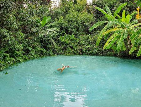 5 destinos incríveis no Brasil para suas férias de julho!
