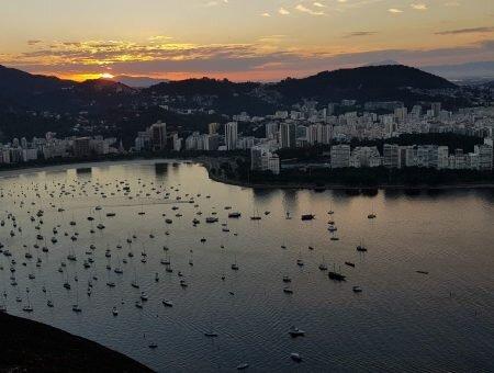 8 destinos no Rio de Janeiro para se sentir na Europa