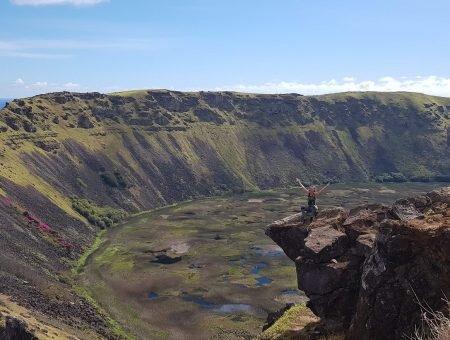 8 dicas de como economizar na Ilha de Páscoa