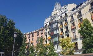 Onde se hospedar em Madri – Seja assertivo na capital espanhola!