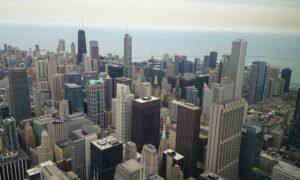 Dúvida sobre onde se hospedar em Chicago? Vejas essas dicas!