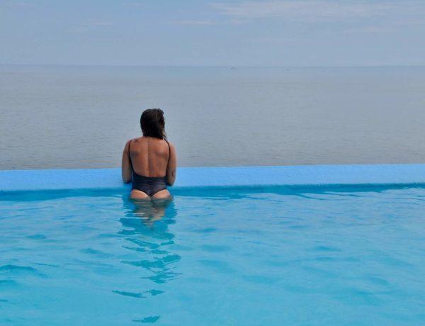 Quer viajar mais? Conheça 7 formas de ganhar renda extra!