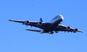 Dicas para quem tem medo de avião