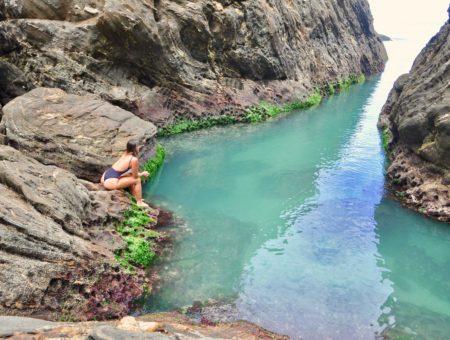 O que fazer em Maricá no Rio de Janeiro. Esse post vai surpreender você!