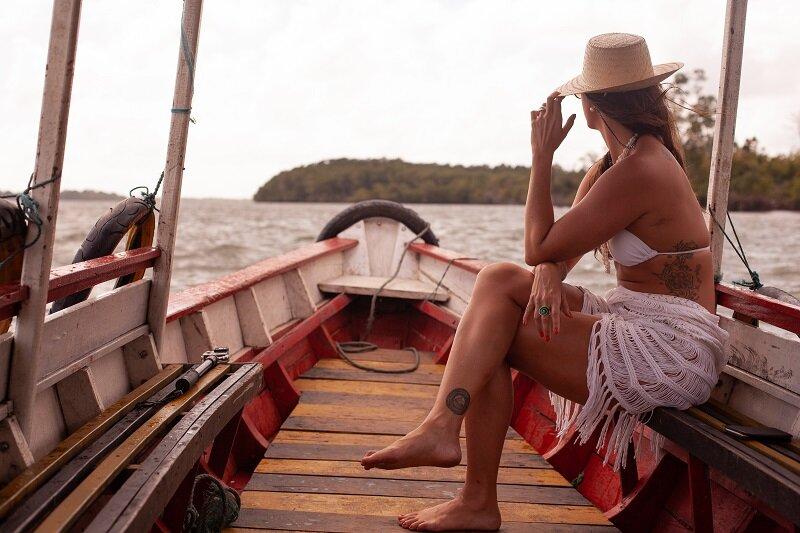o que fazer na ilha do marajó miguelão