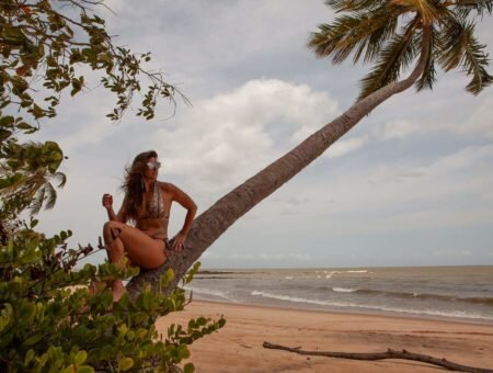 Roteiro de 2 dias em Belém: praia, ilha, mercado tradicional e cervejas artesanais