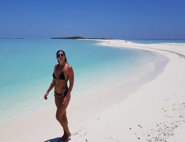 20 coisas que você precisa saber sobre as Ilhas Maldivas