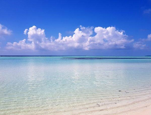 Quanto custa ir para Maldivas? Veja dicas para economizar no paraíso!
