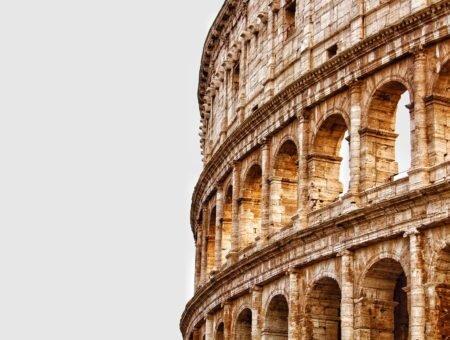 15 dicas básicas de Roma: o que você precisa saber sobre esse destino