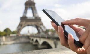 8 aplicativos para viagem que podem ser uma mão na roda